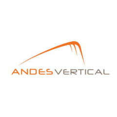 Andes  Vertical