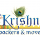 Srikrishna Packers Movers