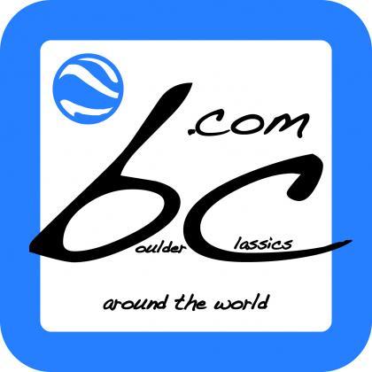 boulderclassics com