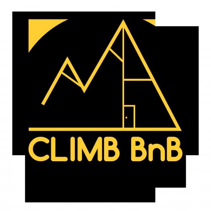Climb BnB