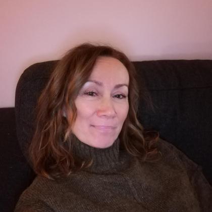 Anja Smit