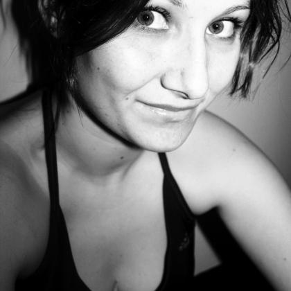 Magdalena Gławenda