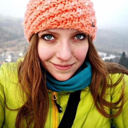 Agata Kowalik