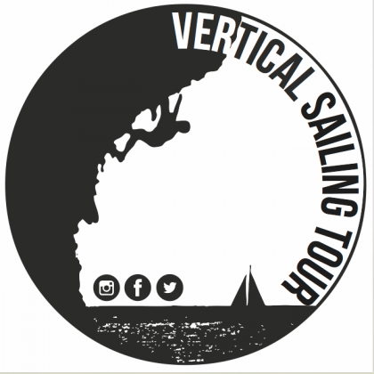 Verticalsailingtour  Vertical Experience At Sea Level