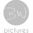 BW Pictures