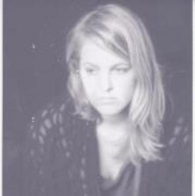 Laura Buijs