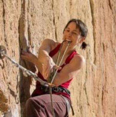 Aimee Roseborrough