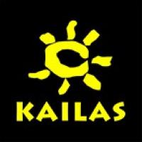 Kailas logo