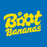 Bootbananas logo