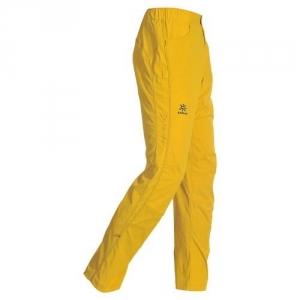 9a - Rock Climbing Pants