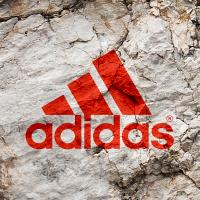 adidas Outdoor logo