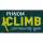 Phnom Climb - Community Gym