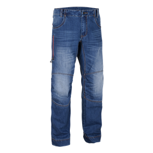 EL CAPITAN COTTON MEN PANT
