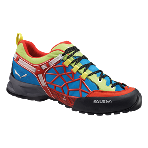 MEN WILDFIRE PRO SHOES