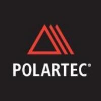 Polartec logo