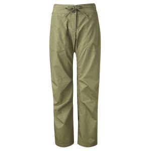 Ws Capstone Pants