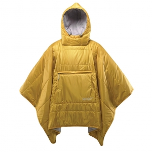 Thermarest Honcho Poncho