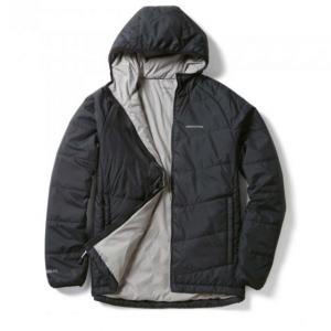 CompressLite Jacket