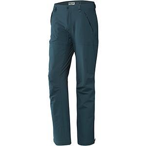 Terrex TechRock Summer Pants