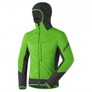 Mezzalama Polartec® Jacket