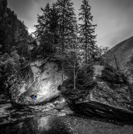 Magic Place by Vertical Madness  - Photgraphy by Dalton