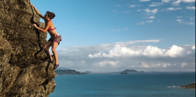 A picture from Oahu, Hawaii by Patagonia