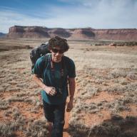 Moab, UT by Smith Optics