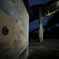Nowy Targ by Adam Kokot