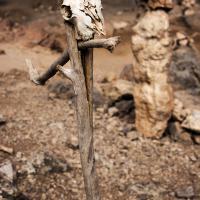 Kalymnos by Julien Van den Veyver