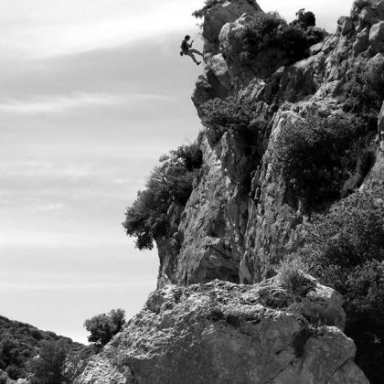 Mikros Viros, Serres, Greece by alexia pechlivanidou