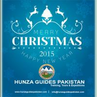 Guess Where by Hunza Guides