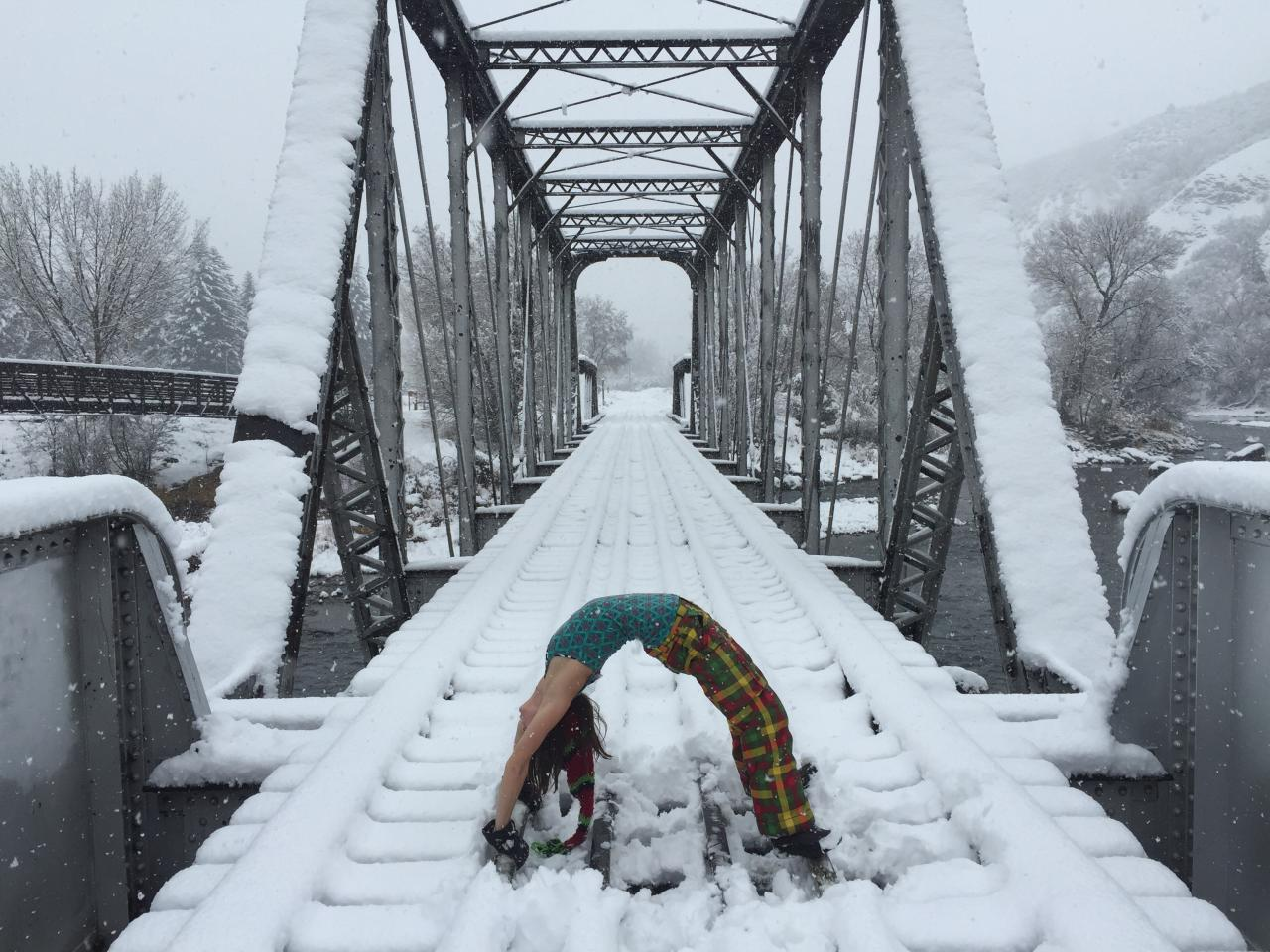 A picture from Durango, CO  81301 by Liz Thomas
