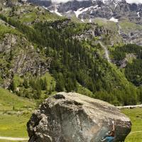 Fionnay by boulderclassics com