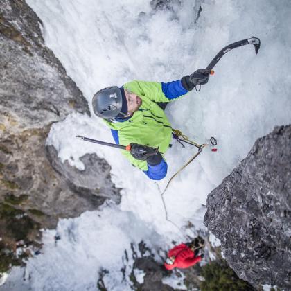 Vysoké Tatry / High Tatras by Maciek Ostrowski