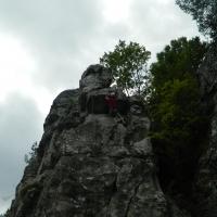 Dreveník, Spišské Podhradie, Slovakia by Ľubomír  Kolársky