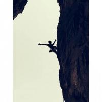Ballıkayalar by Emre Tengirşek