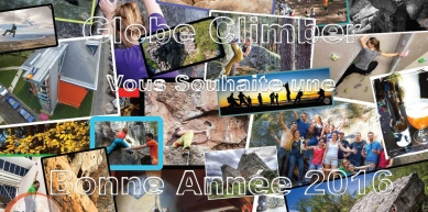A picture from Guess Where by Globe Climber