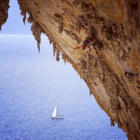 Millennium by Verticalsailingtour  Vertical Experience At Sea Level