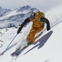Vail by Bolle