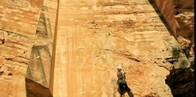 borgio verezzi il castello di sabbia