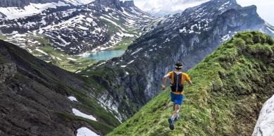 Grindelwald by Dynafit