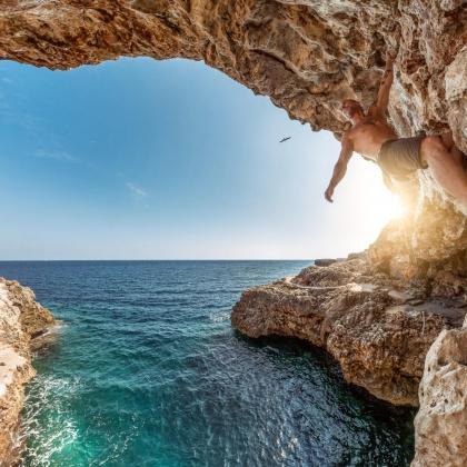 Majorca by sto val