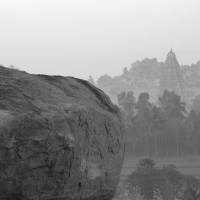 Hampi by BALLERN! Produktions