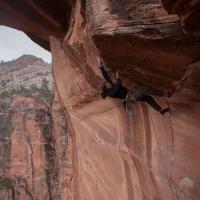 Big Bend Boulders, Moab, UT by Nograd