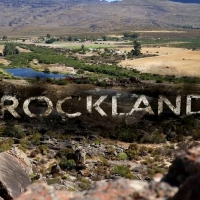 Rocklands by BlocBusters Bouldering