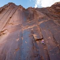 Moab, UT by Jan Zahula