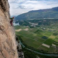 Monte Casale by Jan Zahula