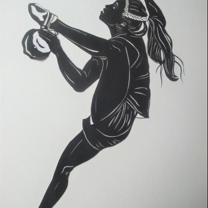 Atelier by chloé flog
