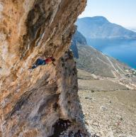 Kalymnos by The North Face